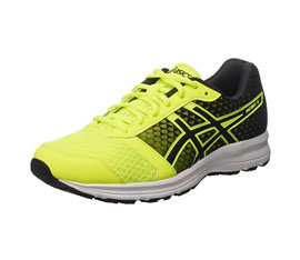 scarpe asics per walking