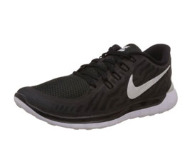sports shoes 1e06b 9d30e Nike Free 5.0 Recensione