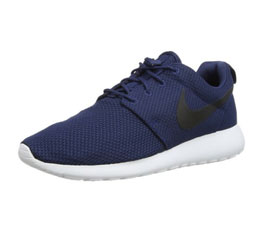 wholesale dealer a61f3 3e081 Nike Roshe One Recensione