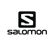 scarpe running salomon